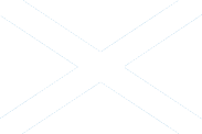 blue section image