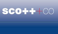 Scott Co Sheriff Officer Scotland Free Debt Help Scottish Trust Deed Council Tax Arrears