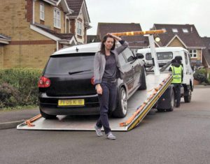 Car Repossession Hire Purchase Shortfall Free Debt Help Scotland Scottish Trust Deed