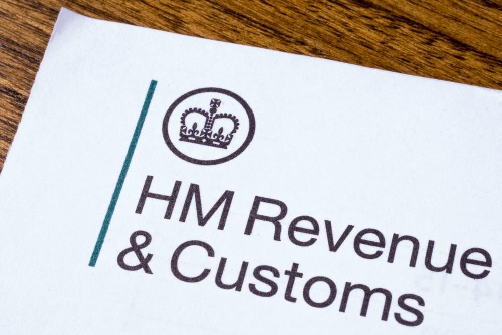 HMRC Income Tax Debt - Free Debt Help Scotland Scottish Trust Deed