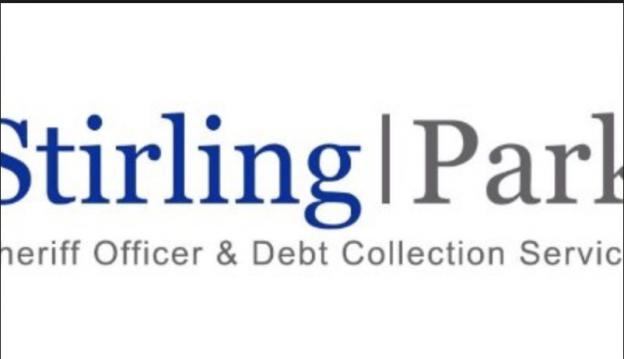 Walker Love Sheriff Officers Scottish Trust Deed Free Debt Help Scotland Wage Arresment