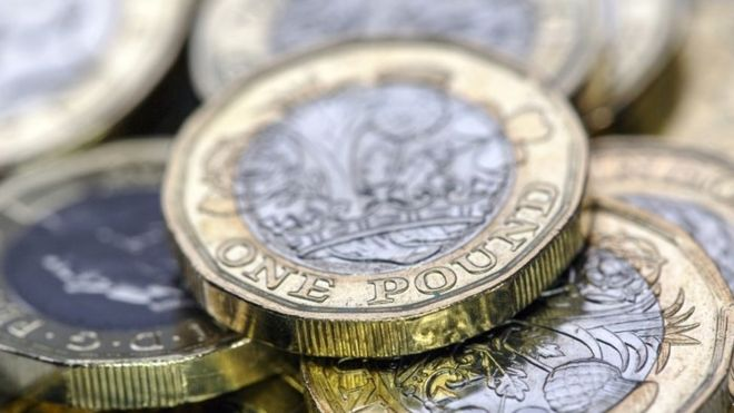 Scottish personal insolvency numbers rise BBC Scotland Scottish Trust Deed Info Free Debt Help Scotland