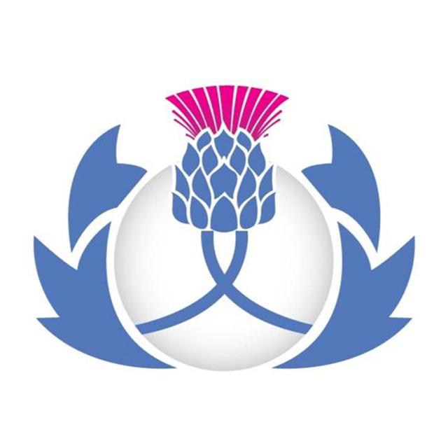 Scottish Trust Deed
